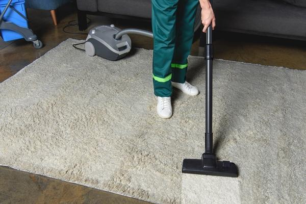 carpet-cleaners-charlotte-nc-rug
