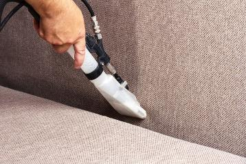 charlotte-nc-carpet-cleaning-sofa-cleaning